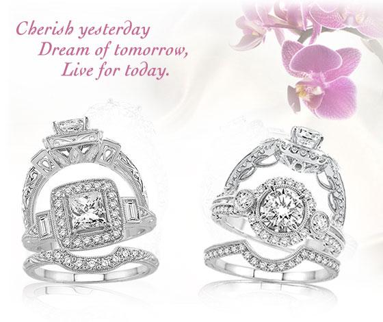O'neal's Jewelers